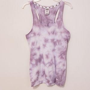 PINK Victoria Secret sleepwear